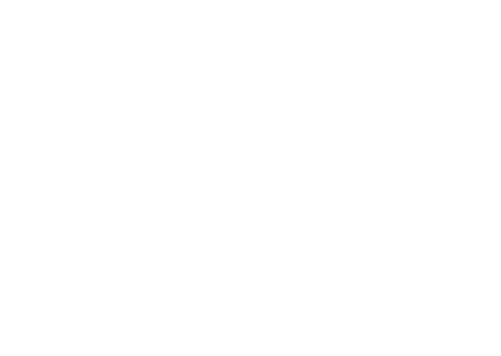 Exos - Performance designer