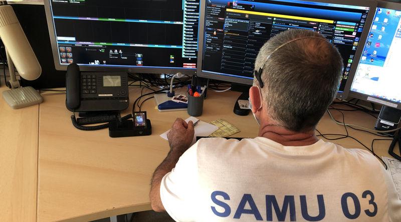 samu03-régulation-samu-15