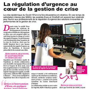 secours-mag